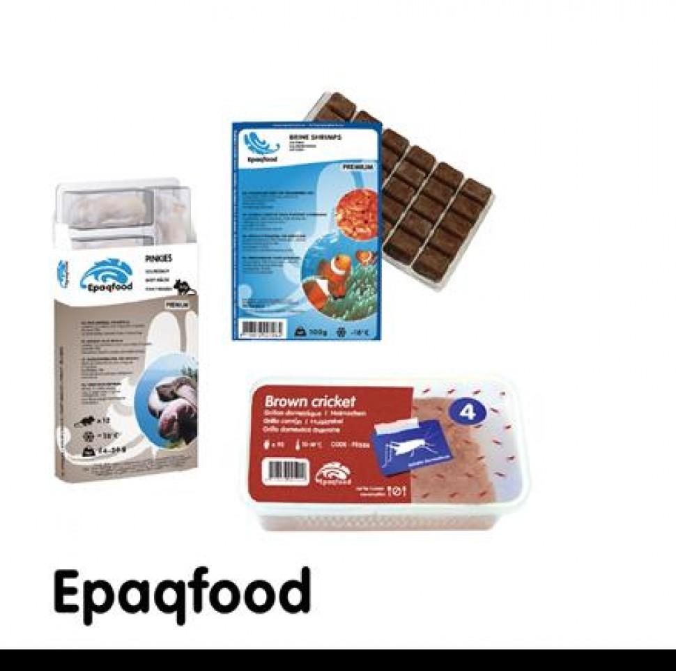 2-5 diervoeding epaqfood.jpg