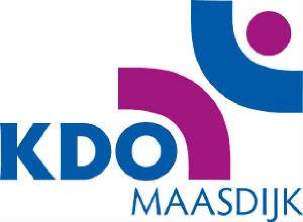 KDOMAA-Logo_PMS_def.jpg