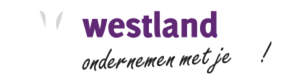 mvo-westland-logo.png