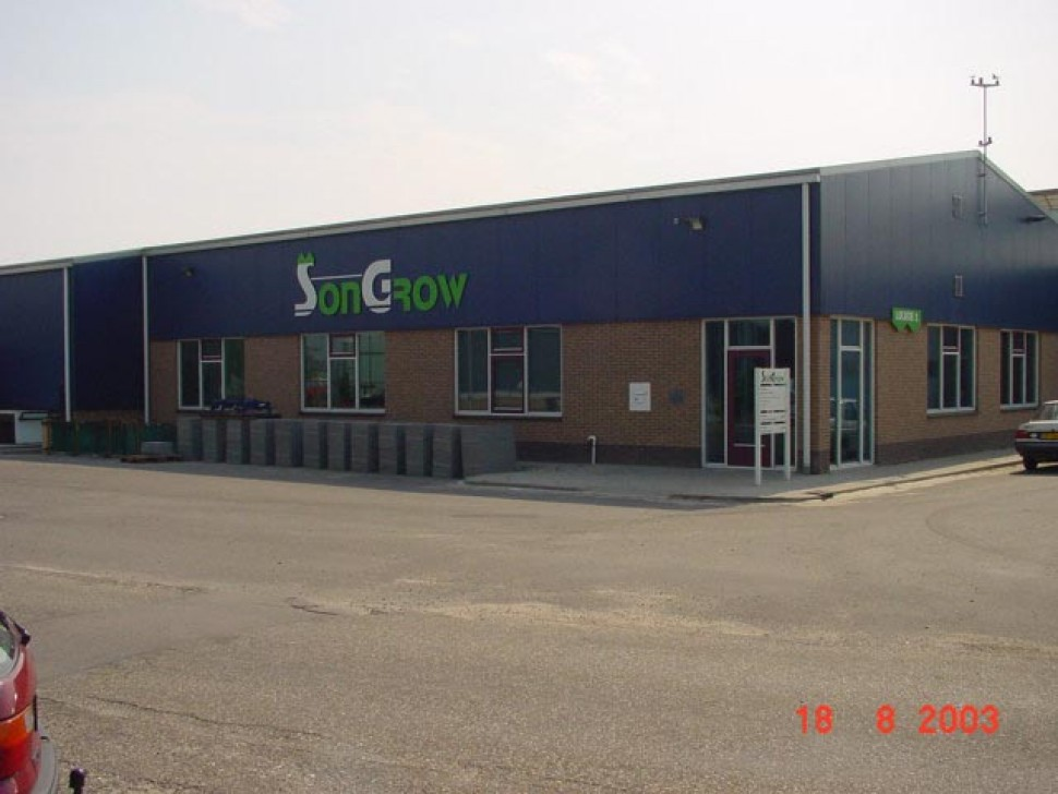 front Songrow ws.jpg