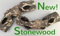 New! Stonewood.jpg