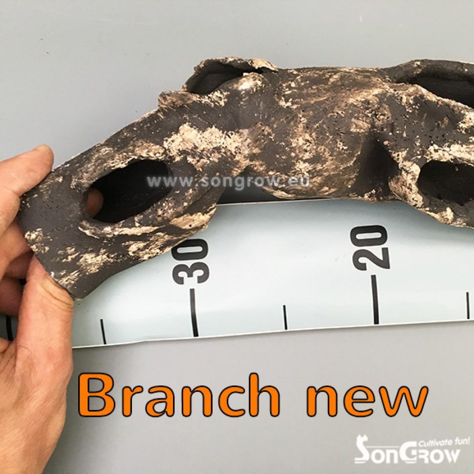4720 branch new 2.jpg