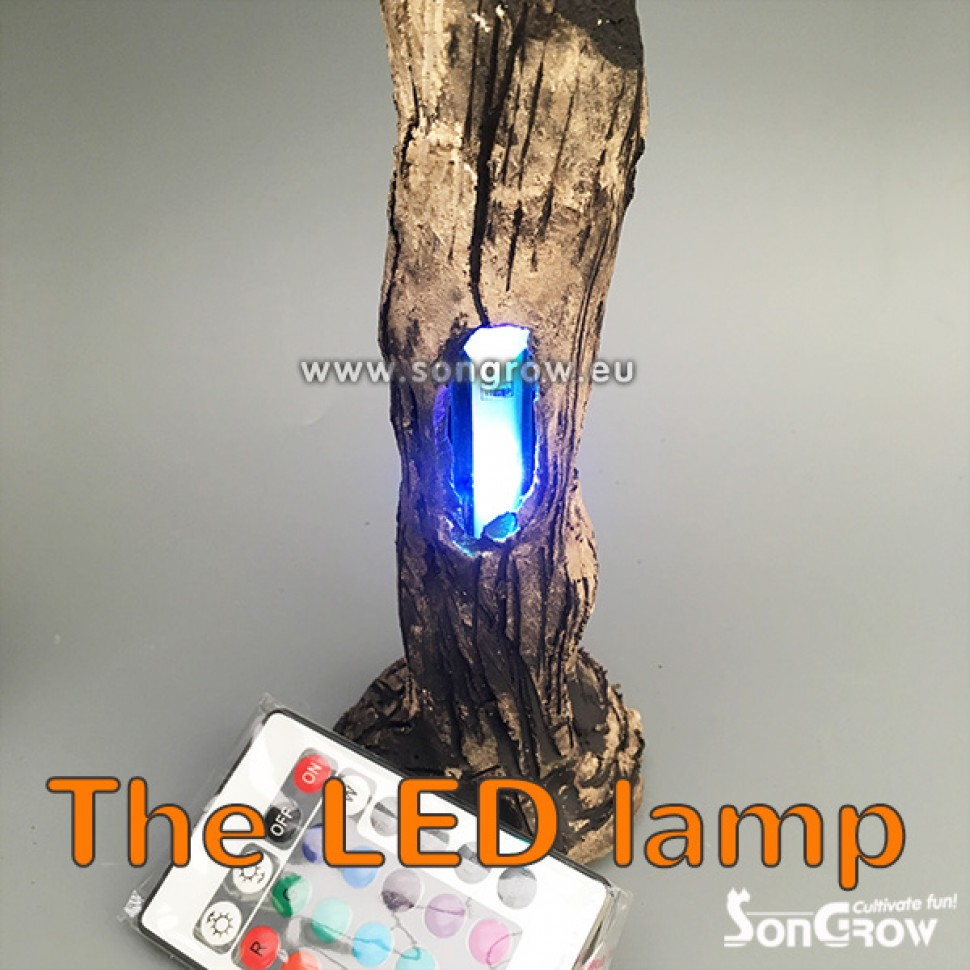 4722 LED.jpg