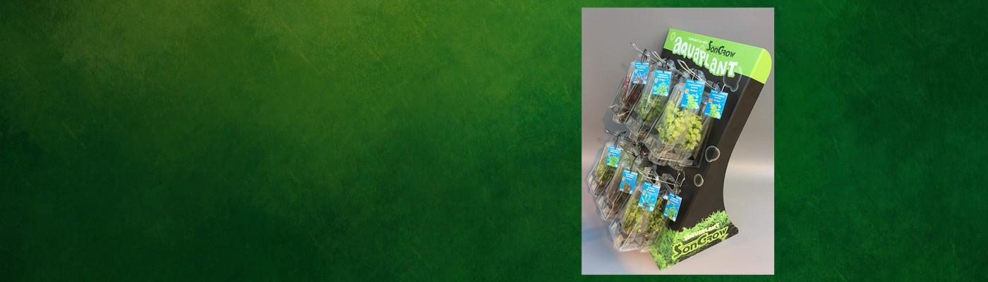 homepage background groen 1400x400 met foto blister.jpg