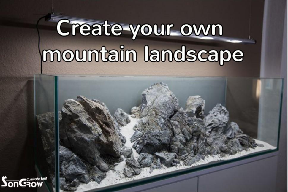 Moountain landscape 1.jpg
