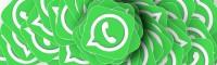whatsapp-2317203b.jpg