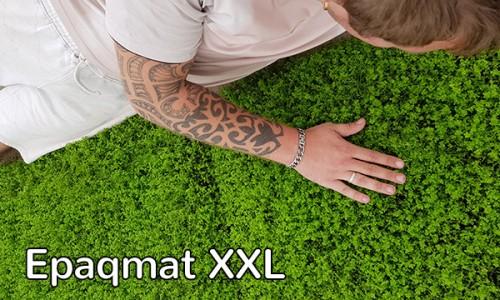 epaqmat xxl kevin teaser.jpg