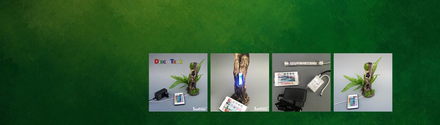 homepage stonewood LED 1748.jpg