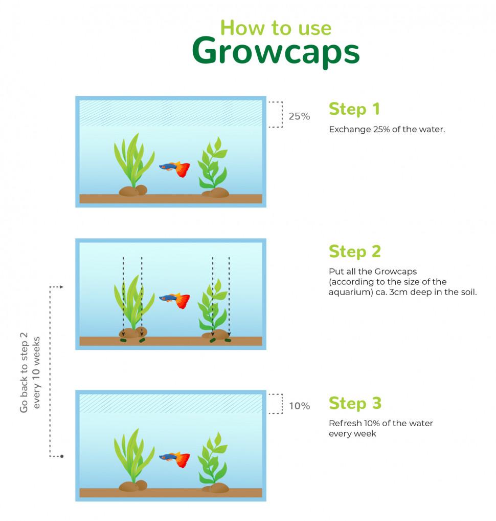 growcap how to use.jpg