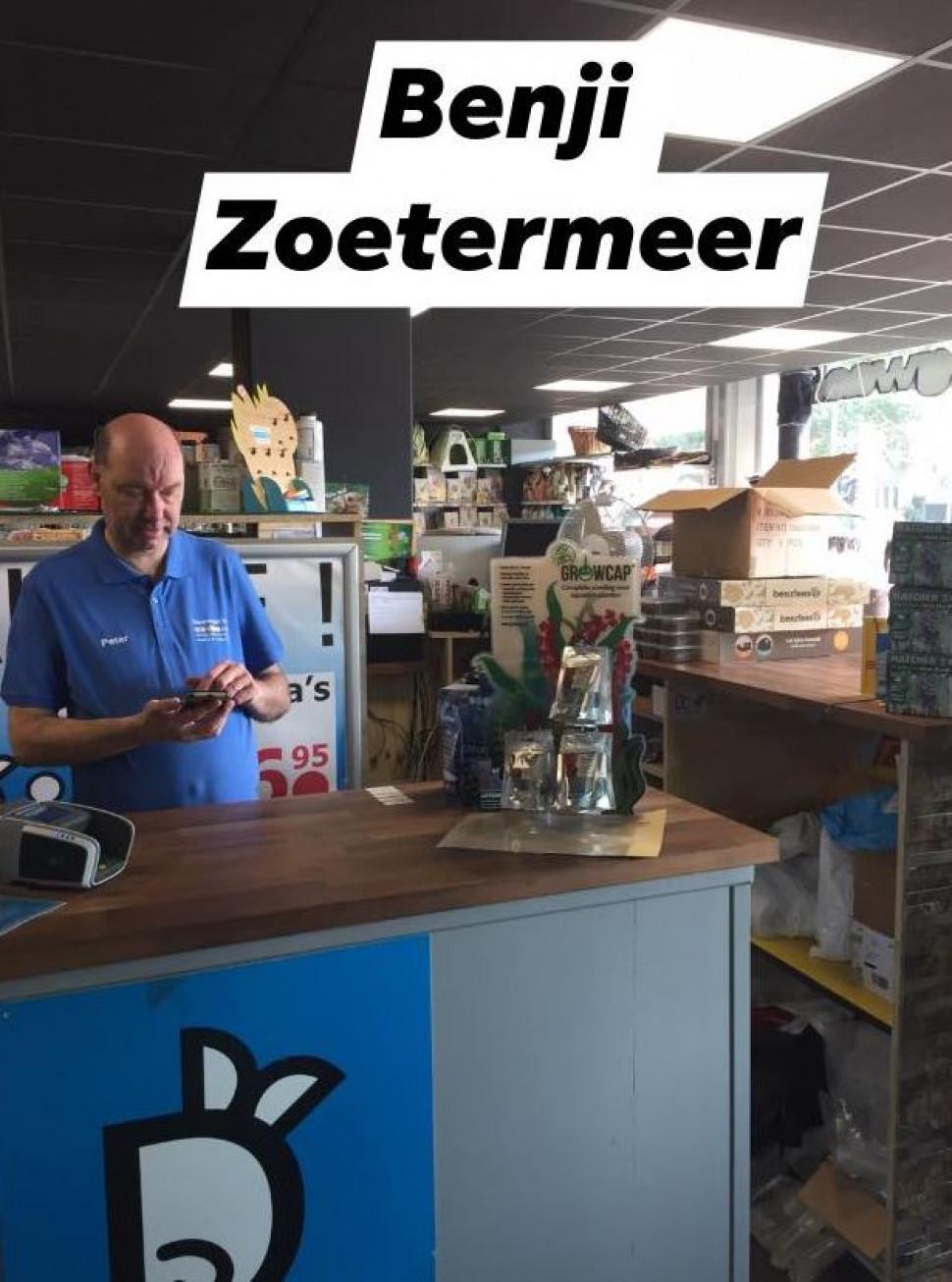 benji Zoetermeer.JPG