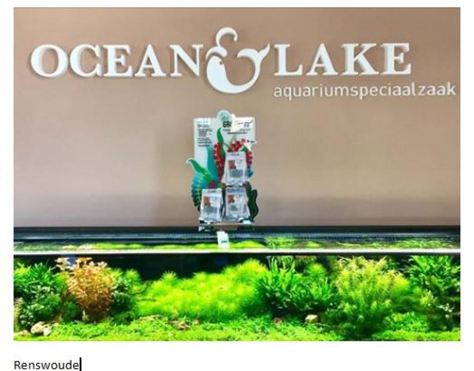 Ocean and Lake.JPG